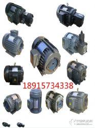 SMVP-30-2-2FC-9油泵电机