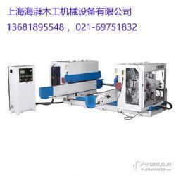 硅酸钙板开槽机