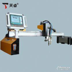 龙门数控切割机天卓HBD-2500S