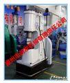 通电即可使用 C41-40kg单体带底座空气锤 全国联保