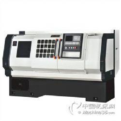金汤 CK520 大孔径数控车床价格价格