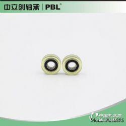 聚氨酯包膠軸承PU68310-3C1L4M3/M4/M6