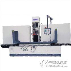 華東數控 程控SG80220 立柱移動式平面磨床