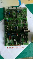 凯尔贝电源模块控制板维修价格