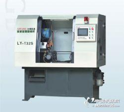 数控圆锯自动切割机专业制造商
