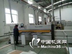 上海HOLZMAN木工往复锯