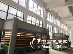 木工接长机,上海浙江接长机价格