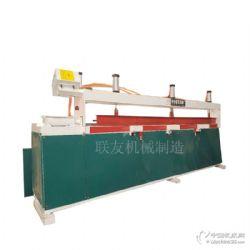 供应工友接木机和接木方机器