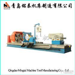 CG61160重型卧式车床性能特点