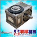 80DF凸緣型分割器、間歇分割器-東莞聯順分割器廠家