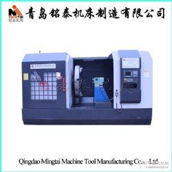 供应CK64250数控端面车床销售厂家