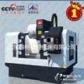 VMC1260高精高速数控