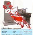 木工开榫机木工带锯机木工仿型铣数控带锯电脑雕刻机