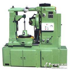 插床插齿机Y54插齿机 高精度插床