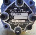 日本nop泵組 nop油泵帶電機TOP-1MBY400-12
