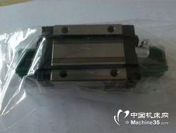 供应新款日本NSK滑块LH25AL滑块 直线导轨特价促销
