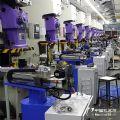 自动化送料冲压机械手 冲床机械手