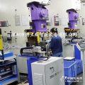 四轴冲压机器人 多台连线冲压机械手价格