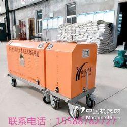 煤矿便携式超高压水切割机高瓦斯矿井下专用水刀油罐燃气罐克星