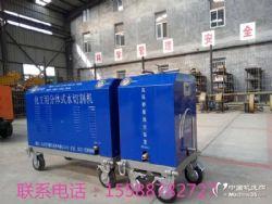 簡單好操作水切割機 便攜式水切割機廠家 化工用水切割機