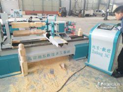 數控木工車床價格木工車床廠家多功能木工數控車床