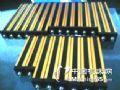 海任E3A1610国产冲床光电保护装置