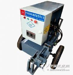 拔钉机起钉机木方自动快速拔钉神器废旧木方起钉机