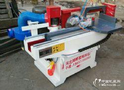 工地接木機自動梳齒機直銷