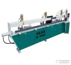 全自动接木机梳齿机接木机厂家