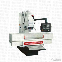 重切削数控钻床型号 ZK5150数控立式钻床