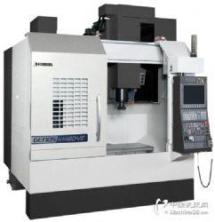 OKUMA日本大隈/台湾大隈/北一大隈CNC加工中心/数控车