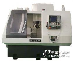 QD520五轴数控工具磨床