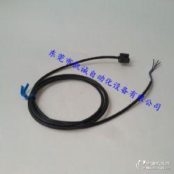 EE-SX953-W EE-SX951-W 1M欧姆龙正品