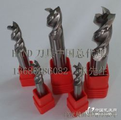 中國鋁用刀具!