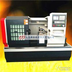 数控车床ck6140数控车床 厂家直销广数系统6140数控车
