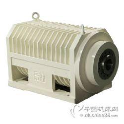 数控钻铣复合机床电主轴 GTE-30D48-181.5价格