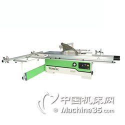 苏州常州木工裁板锯