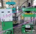 60吨液压机 复合材料模压机