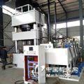 1500吨液压机 粉末成型液压机 金属拉伸液压机