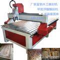 河北邯郸伟徳国际雕刻机,保定橱柜门伟徳国际雕刻机