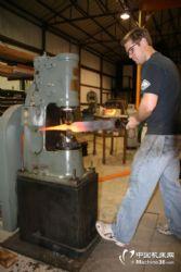 9KG空气锤锻空气锤小型空气锤系列空气锤打铁价格