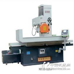 M7140-GL桂北標準型臥軸矩臺平面磨床
