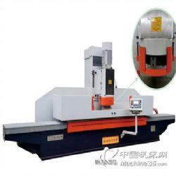 M7180X20 桂北大型平面磨床