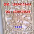 云南木工雕刻机厂家价格