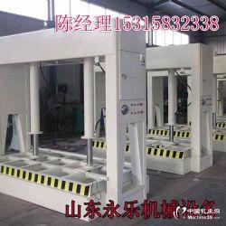 气液增压机厂家定制大吨位增压机 50T出力价格
