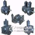 供应VP-20-FA3-H油泵/叶片泵