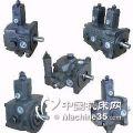 VPKC-F15-A4-01-1台湾KCL油泵