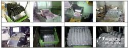 磨床水箱磁性分離用于鐵屑分離