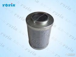 顶轴油泵出口滤芯FRD.7GJ8.5V2戙宱德阳东方一力供
