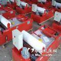 供应纸带过滤机-集中处理系统